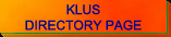 Klus Directory Page
