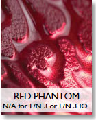 Red Phantom