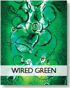 Wired Green