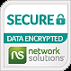Networks Solutions Secure